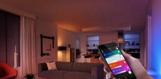 Das intelligente Zuhause ist Realität, heute sind bereits viele Geräte vernetzt, ob in der der guten alten Stube, in der Küche, im Bad oder rund ums Haus.