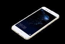 Nach dem Huawei P10 Plus gibt es die lite-Version vor. Das Smartphone ist sowohl als Single-SIM-, als auch als Dual-SIM-Version erhältlich.