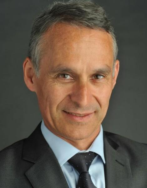 IBM und Maersk arbeiten zusammen, um den Supply-Chain-Prozess länderübergreifend mithilfe von Blockchain-Technologie zu transformieren.