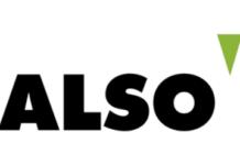t ALSO Schweiz ihr Data Center-Portfolio aus und erweitert ihr Angebot um die Produkte von Quantum, Anbieter von Tiered Scale-Out-Storage-, Archivierungs- und Datensicherungs-Lösungen.