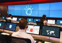 IBM Security und SIX haben angekündigt, dass IBM Watson for Cyber Security im neuen, kognitiven Security Operations Center (SOC) eingesetzt werden soll.