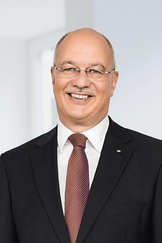 Die Beitragseinnahmen der Wertgarantie Group stiegen um 9 Prozent auf 221 Mio. Euro, zusätzlich wurde mit Garantie-Dienstleistungen Umsatz erzielt.