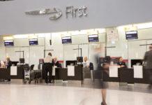 British Airways präsentierte ihre Investitionspläne. Dabei stehen Premiumkabinen, grössere Auswahlmöglichkeiten sowie Qualität für alle Fluggäste im Focus.