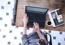 Auf seiner globalen Pressekonferenz in New York hat Acer die neuen Aspire-Notebooks vorgestellt: von den familien- und studentenfreundlichen Aspire 1- und Aspire 3-Modellen über die Aspire 5-Allrounder-Notebooks bis hin zum Topmodell Aspire 7.