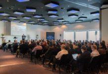 Nach dem globalen Startschuss am 8. Februar hat Dell EMC sein neues, integriertes Partnerprogramm nun auch an Kick-off Veranstaltungen vorgestellt.