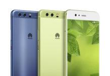 Das Huawei P10 Plus ist jetzt hier erhältlich. Es glänzt mit einem 5,5'' Wide Quad HD Display, 128 GB, 6GB ROM, LTE Cat12 sowie einer 3750mAh Batterie.