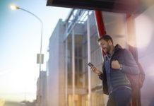 UPC lanciert neue Mobile-Abos. Das neue Mobile-Portfolio von UPC steht für noch mehr High Speed-Daten und inkludiertem WhatsApp-Messaging.
