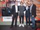 Panasonic lancierte an einem Medienanlass am 10. April in Zürich die Systemkamera GH 5, das neuste High-End-Modell der Lumix G-Serie, mit Yann Sommer.