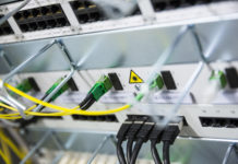 Der Schweizer Internet Service Provider Cyberlink hat sich beim Schutz vor DDoS-Angriffen für die Lösung von Corero Network Security (LSE: CNS) entschieden.