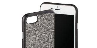 Zwei Cover für Handys von Hama