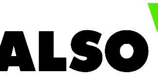 ALSO-Logo