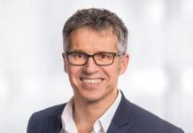 Bernhard Rohleder von bitkom
