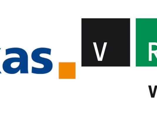 Abraxas VSRG Logos