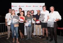 Die Gewinner der Huawei Mobile Moments Contests