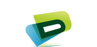 Digility Logo