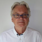 Jean-Pierre Reinle