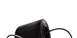 Avinity-Kabel von Hama