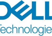 Zusammen mit IDC hat Dell die Auswirkungen der Digitalen Transformation untersucht.