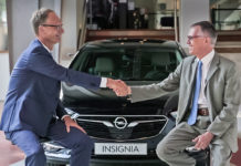 Opel-CEO-Michael-Lohscheller-PSA-Group-CEO-Carlos-Tavares-307668