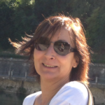 Anita Baechli
