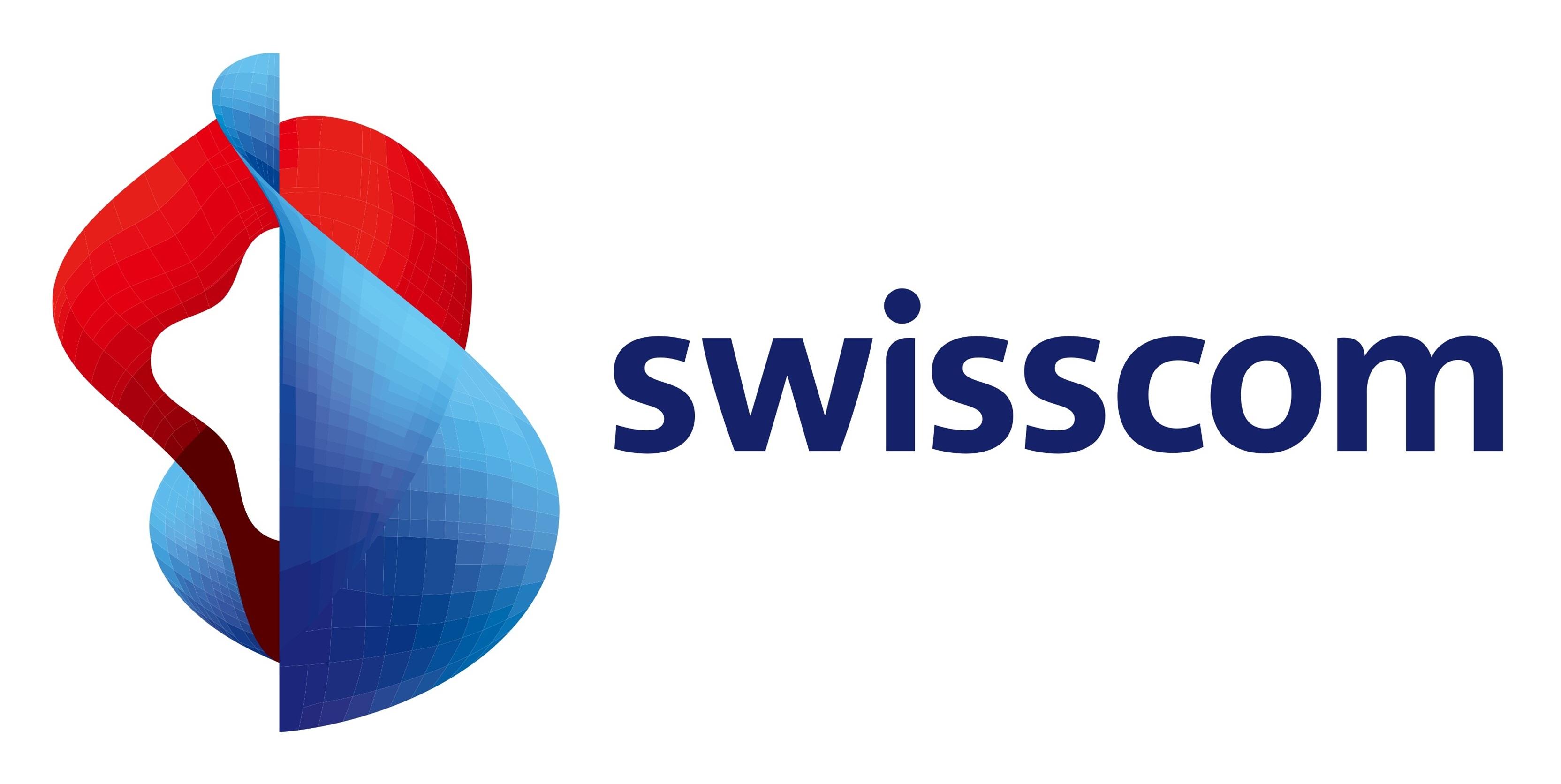 Swisscom führt dieses Jahr 5G ein