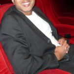 Mohan Mani