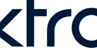 Clicktronic Logo