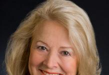 Porträtbild Yvonne Maurer
