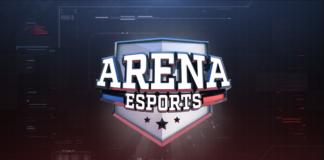 MySports zeigt Arena eSports