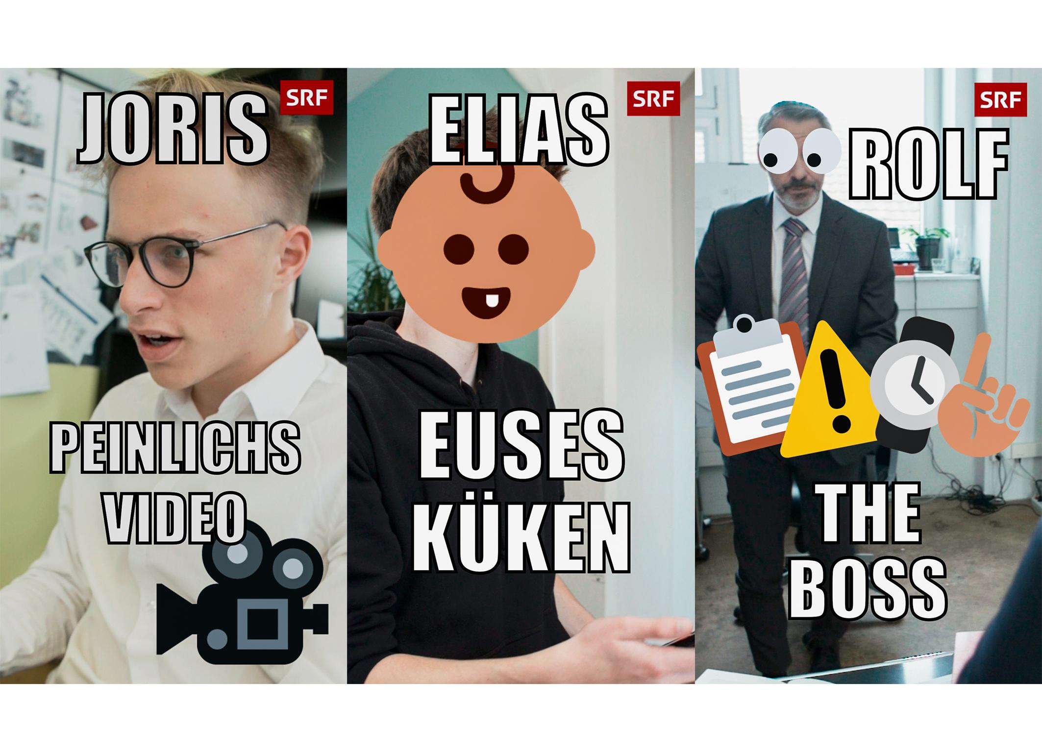 Youtube Jugendschutz Umgehen