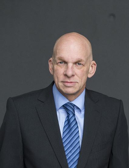 Stefan Engel, Lenovo