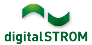 digitalSTROM Logo