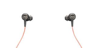 Das neue Headset Voyager 6200 UC Black Hero von Plantronics
