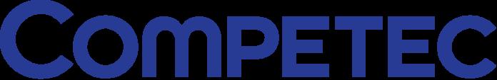 Competec Logo
