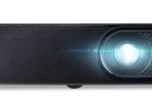 Der Acer C200