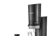 Sodastream CRYSTAL Drinksmaker