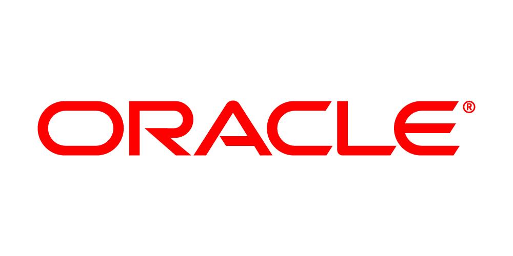 Oracle hat eine neue Studie zum Einzelhandel publiziert
