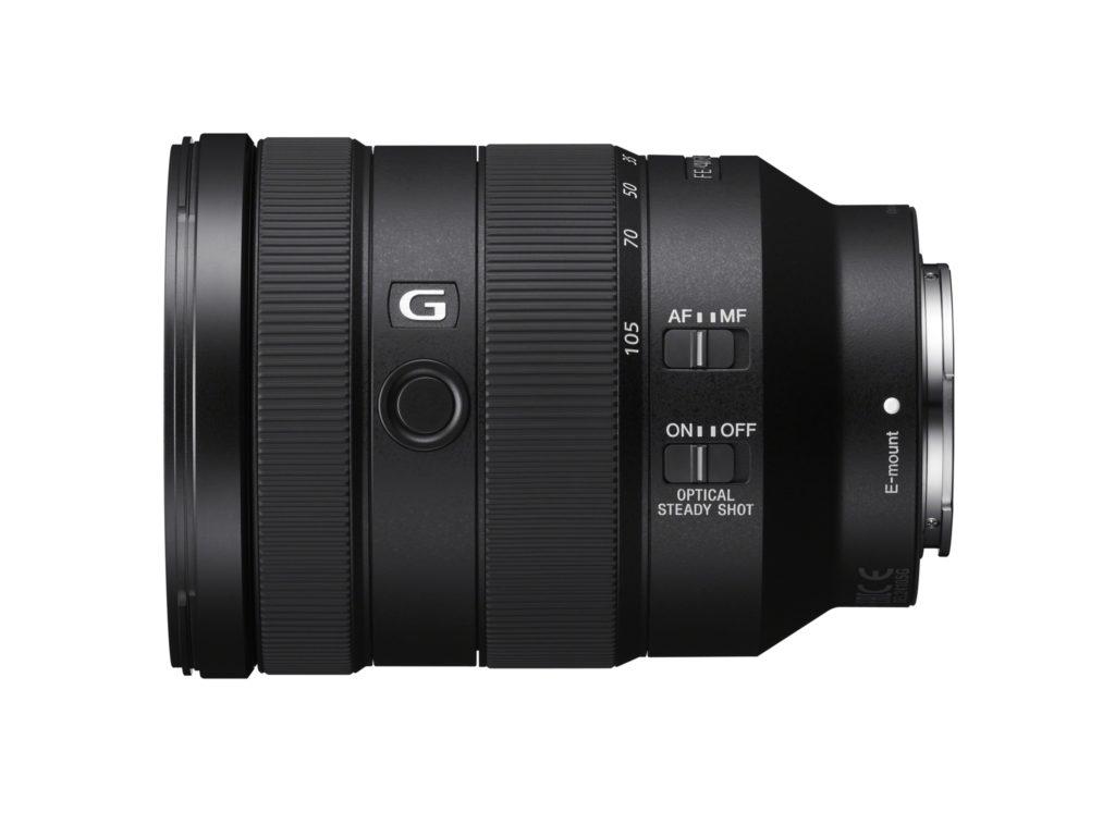Sony SEL24105F4G