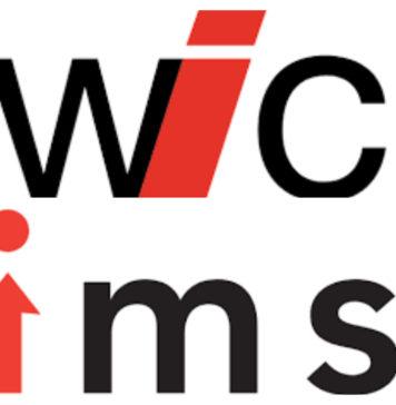 Swico und Simsa Logo