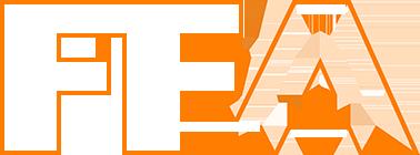 FEA Logo