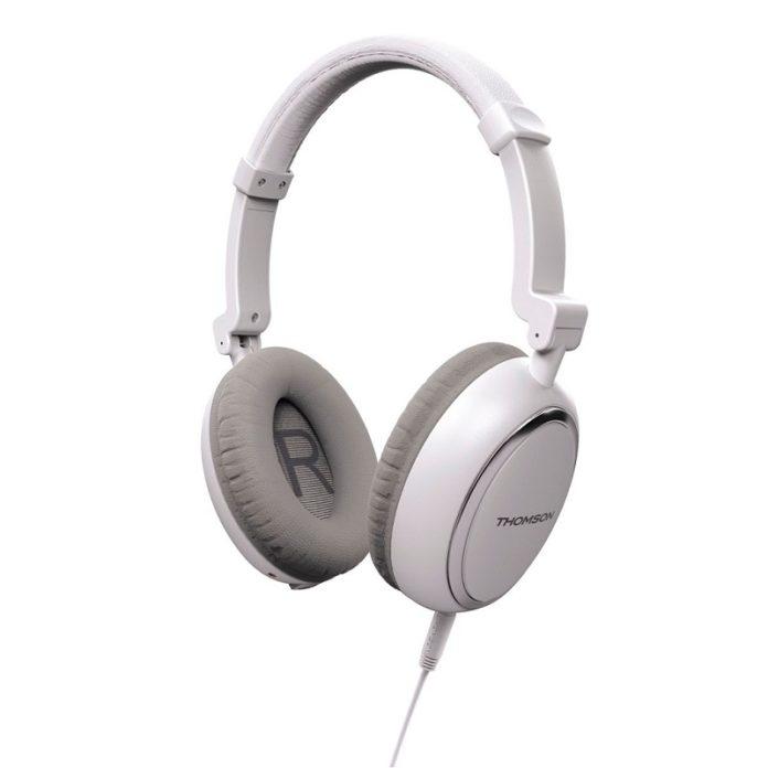 Kopfhörer von Thomson