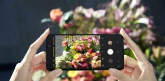 Das neue Samsung Galaxy A9