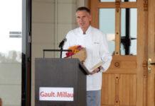 GM-Koch des Jahres '19, Heiko Nieder