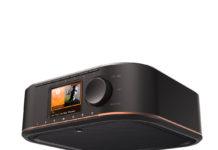 Das neue Digitalradio von Hama