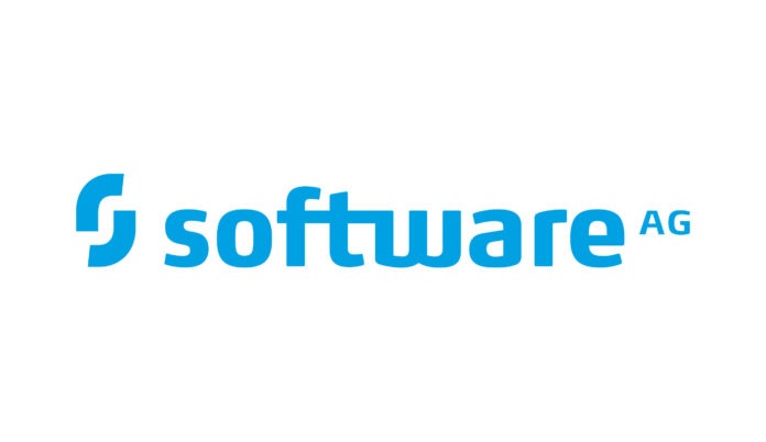 Software AG Logo
