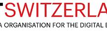 Logo ICTswitzerland