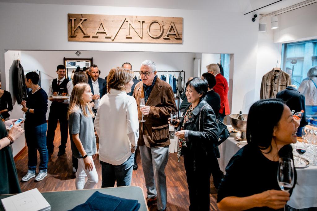 KA/NOA-Interieur
