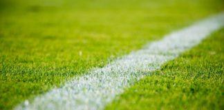 2018 zählte die Fussballweltmeisterschaft zu den meistgesuchten Themen auf Google.