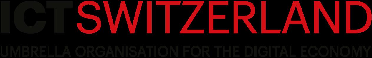 ICTswitzerland Logo