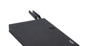 Lenovo ThinkSystem SE350